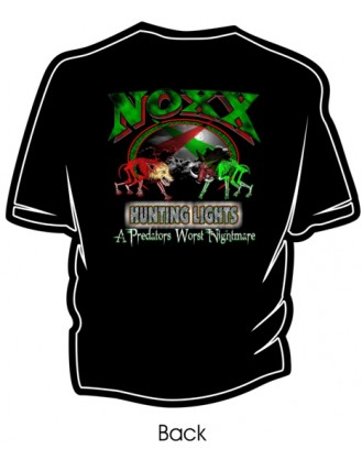 Predator Hunting T-Shirt